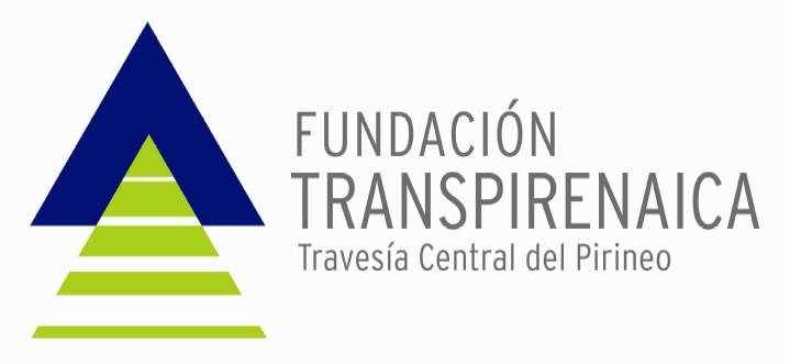 134502_logo.transpirenaica
