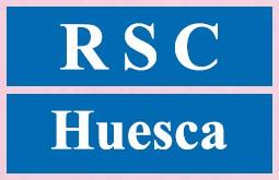 165233_RSC