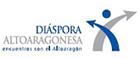 diaspora altoaragonesa