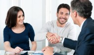Asesoramiento y programas a empresas