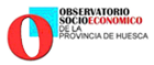 observatorio socioeconomico