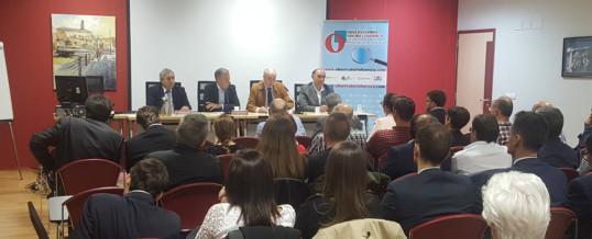 """""""Los sectores primario y agroalimentario son estratégicos para la provincia de Huesca"""""""