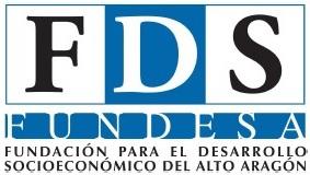 Sesión informativa: La Administración Electrónica de la Seguridad Social: nueva normativa para autónomos